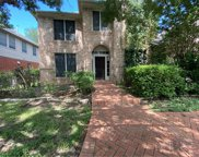 1612 Chasewood Drive, Austin image