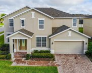 14505 Breakwater Way, Winter Garden image