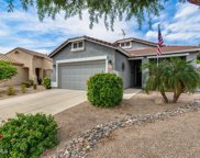 15642 N 172nd Drive, Surprise image