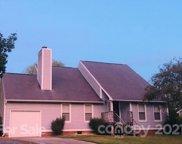 11401 Five Cedars  Road, Charlotte image