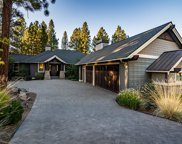 2864 Nw Lakemont  Drive, Bend image