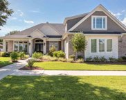 6017 Huntington Creek Blvd, Pensacola image