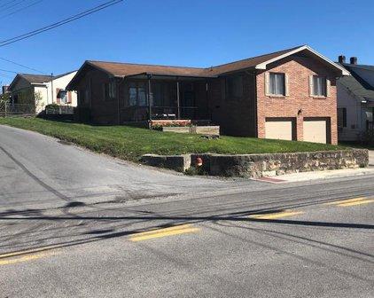 701 Johnstown Road, Beckley