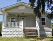 3901 Porter Ave, Knoxville image