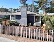 5012 Monterey St, Carmel image