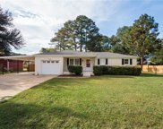 912 Johnstown Road, South Chesapeake image