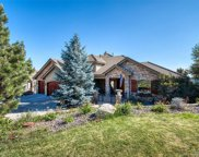 5477 Tiger Bend Lane, Morrison image