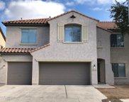 2203 N 94th Avenue, Phoenix image
