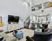 2534 Wedglea Drive, Dallas image