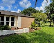 10871 Irish Lane, Fort Myers image
