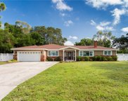 1125 Alcazar Way S, St Petersburg image