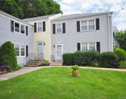 36 Tapping Reeve  Village Unit 36, Litchfield image