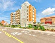 13101 Gulf Boulevard Unit 1504, Madeira Beach image