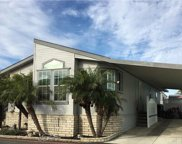 20701 Beach Boulevard Unit #102, Huntington Beach image