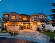 944 Winsford Ct, San Ramon image