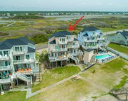 1156 New River Inlet Road Unit #1, North Topsail Beach image