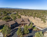 23229 Butterfield  Trail, Bend image