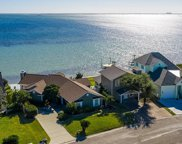 309 Bayview, Aransas Pass image