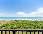 3170 N Atlantic Unit #605, Cocoa Beach image