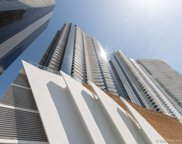 17121 Collins Ave Unit #2804, Sunny Isles Beach image