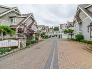 8844 208 Street Unit 42, Langley image