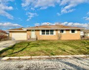 2938 W 78th Place, Merrillville image