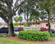 3240 Nw 103rd Ter Unit #305-B, Coral Springs image