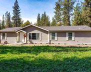 603 Valley Pines Dr., Etna image