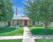4709 Jennings Drive, The Colony image