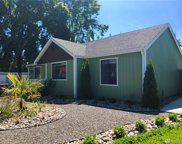 5233 Lacey Blvd SE, Lacey image