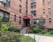 144-07 Sanford  Avenue Unit #6F, Flushing image
