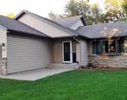 1724 Colette, North Mankato image