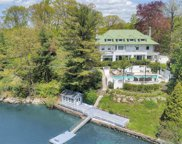 1 Indian Chase  Drive, Greenwich image