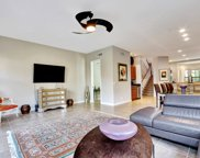 801 Del Sol Circle, Tequesta image