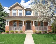 2498 Fielding Drive, Glenview image