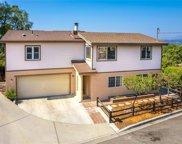 2001     Hanscom Drive, South Pasadena image