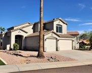 16675 S 3rd Place, Phoenix image