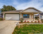 16714 Retama Crown, Selma image
