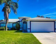 5312 Idleweise Court, Spring Hill image