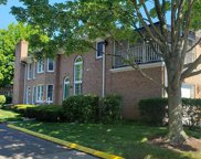 173 Windwood Pointe, St. Clair Shores image
