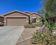 21427 N Keystone Drive, Maricopa image