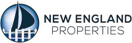 neproperties.com