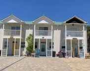 100C 40th St Unit C, Mexico Beach image