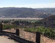 0     Monserate Hill Road, Fallbrook image