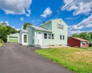 74 Nachilly  Drive, New Britain image