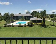152 Cypress Way E Unit 1211, Naples image
