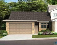 2617 S Kinderhook Ave, Sioux Falls image