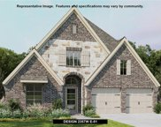 2914 Finch Court, Katy image