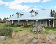 19855 Connarn  Road, Bend image