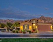17555 N 97th Street, Scottsdale image